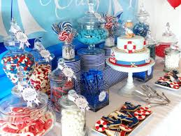baby shower candy bar ideas candy bar ideas for baby shower baby shower gift ideas