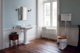 bathrooms design burlington classic round invisible setting