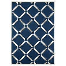 nautical rug ebay