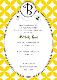 42 best little bee party ideas images on pinterest bee party