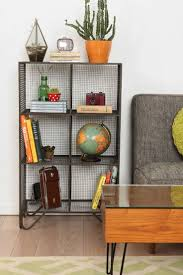 272 best home shelves bookcases cabinets images on pinterest