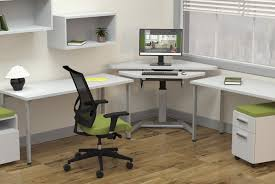 Office Furniture Stores by Safco Acquires Mayline Office Furniture Second Buy This Year