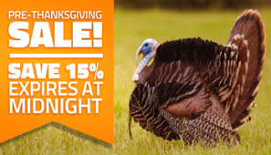 save 15 today with our pre thanksgiving sale mission repair