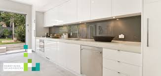 Kitchen Splashbacks Redefining Kitchen Splashbacks Alusplash