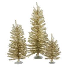 12 18 24 fuchsia mini tree set free shipping on orders