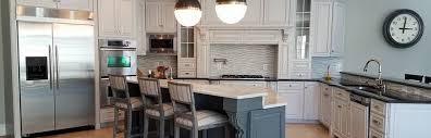 replacement kitchen cabinet doors kent kitchen cabinet refinishing near kansas city mo rs king