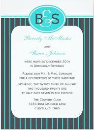 post wedding reception invitation wording wordings casual post wedding reception invitation wording also