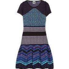 missoni metallic ombré crochet knit maxi dress 501 liked on