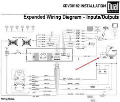 82 galaxy 470 mercruiser wiring diagram 4 cylinder mercruiser 470