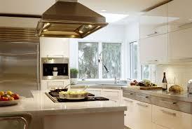 Kitchen Sink Design Ideas Corner Kitchen Sink Design Ideas