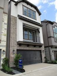 Homes For Sale In Houston Texas 77063 77063 New Homes For Sale Houston Texas
