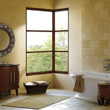 How To Frost A Bathroom Window Wood Casement Windows Marvin Windows
