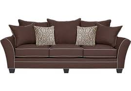 Sofas For Sale Aberdeen Aberdeen Contemporary Living Room Furniture Collection