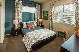 2 bedroom apartments in chandler az new 2 bedroom apartments in chandler az home design planning
