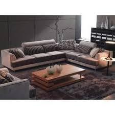 Contemporary Sofas India Contemporary Sofa Sets In India Infosofa Co