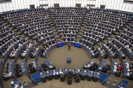 si e du parlement europ n lutte contre l évasion fiscale le parlement européen veut aller