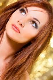 best and beautiful auburn hair color ideas hair care