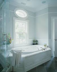 bathtub styles options pictures ideas tips from hgtv hgtv