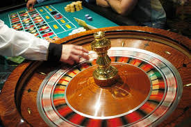 casinos with table games in new york new york city casino table games f93 about remodel amazing home