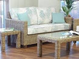 Laura Ashley Outdoor Furniture by Laura Ashley Collection U2013 Premier Cane Furniture