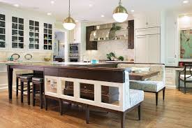 craft maid handmade custom cabinetry spectacular functional and appealing kitchen stainless steel cabinetry