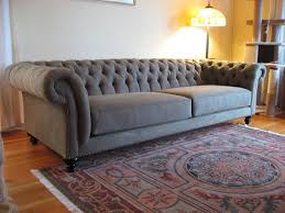 deep seated sofa extra deep couch seated sofas modern sectional sofa oversized
