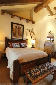 Native American Home Decorating Ideas Native American Bedroom Decorating Ideas
