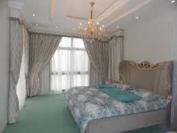 Wallpaper In Home Decor World Of Curtains Dubai Curtains Furniture Home Decor Products