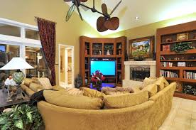 family room with sectional and fireplace furniture stone fireplace design in traditional family room with