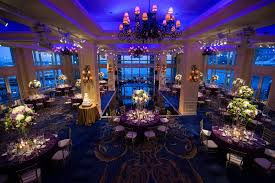 function halls in boston boston harbor hotel venue boston ma weddingwire