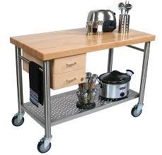 jeffrey alexander kitchen island kitchen islands with drawers good hemnes kitchen island with