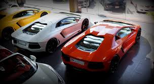 owning a lamborghini aventador luxury car buying or dreams of owning a supercar dubaidrives com