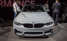 2018 bmw m3 sedan pictures photo gallery car and driver
