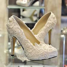 wedding shoes indonesia 1592 best bridal accessories shoes images on shoes