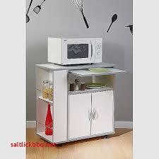 meuble cuisine micro onde meuble micro ondes et desserte de cuisine pour idees de deco de