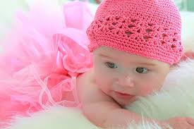 www baby cute baby picture cute babies pictures
