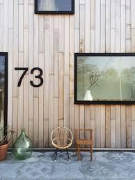 Home Wooden Windows Design Best 25 Black Window Frames Ideas On Pinterest Black Windows