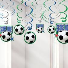 football decorations football party decorations party delights