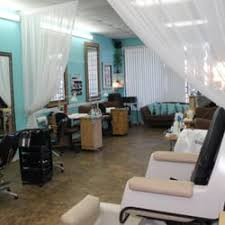 florida sculptured nails u0026 hair salon 15 photos u0026 24 reviews
