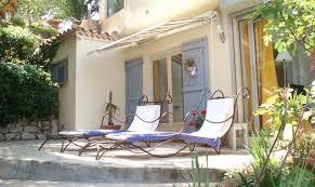 chambre d hote seyne sur mer villa fabregas chambre d hote la seyne sur mer arrondissement de