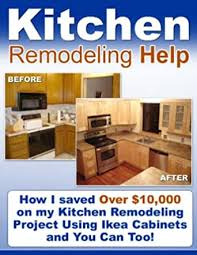 ikea kitchen cabinets remodel kitchen remodeling help how i saved 10 000 on my kitchen remodeling project using ikea cabinets and you can
