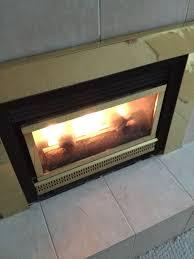 installing a fireplace tile surroundwhite cabana white cabana