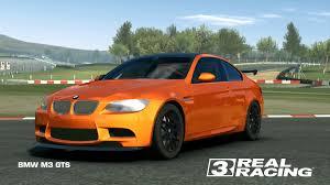 modified bmw m3 bmw m3 gts real racing 3 wiki fandom powered by wikia