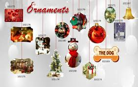 blank ornaments to personalize custom made personalized blank sublimation mdf wood christmas