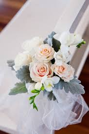 Wedding Flowers Sunshine Coast Chapel Flowers Tiffany U0027s Flowers Wedding Florist Maleny