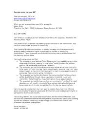 when to send a cover letter press release cover letter example resume sample