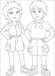 coloring pages diego rivera san diego coloring book coloring coloring page image images nidone me