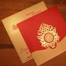 Invitation Cards Chennai Formal Wedding Invitations From Wedtree Buy Online
