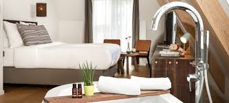 Schlafzimmer Komplett Zu Verschenken Dortmund 3 Tage Im Wunderschönen Boutique Hotel Auf Ameland Inkl Frühstück