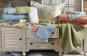 Shabby Chic Bedroom Decor Beautiful Shabby Chic Furniture U0026 Decor Ideas Overstock Com